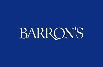 barrons-logo_19