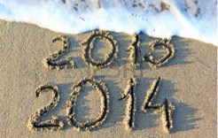 2013-2014-sand
