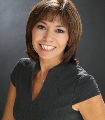 Melanie Johnson - Beck Capital Management