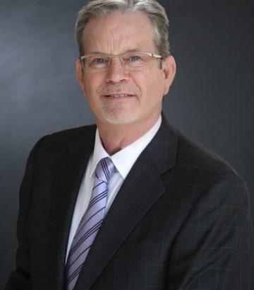 Jerry McIlhon - Beck Capital Management