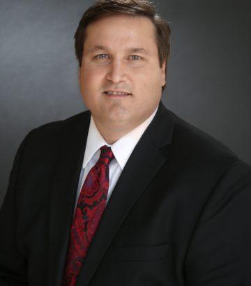 Bill Gregory - Beck Capital Management