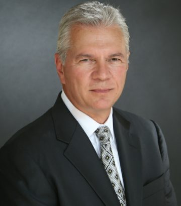 Frank Beck - Beck Capital Management