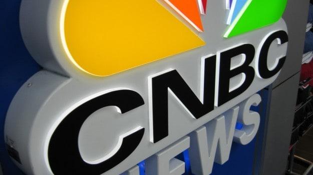 CNBC Asia  Wikipedia