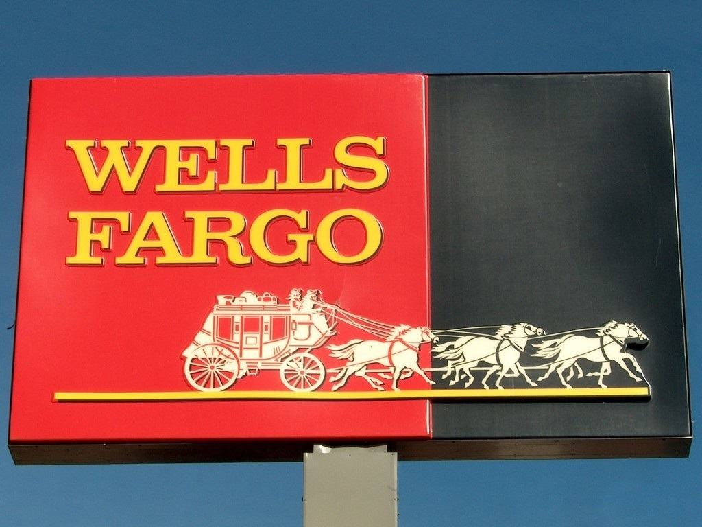 Wells Fargo Advisors is a trade name used by Wells Fargo Clearing Services, LLC (WFCS) and Wells Fargo Advisors Financial Network, LLC, Members SIPC, separate registered broker-dealers and non-bank affiliates of Wells Fargo & Company. WellsTrade ® .